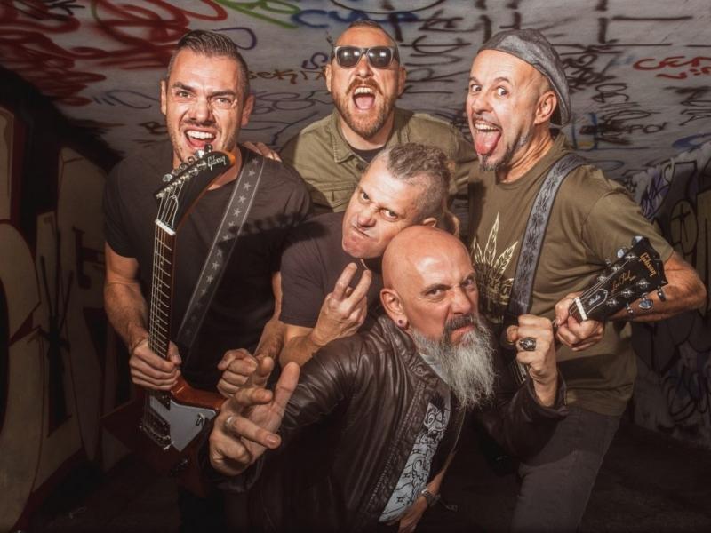 Punkreas-Band-Photo2Edit800x600.jpg