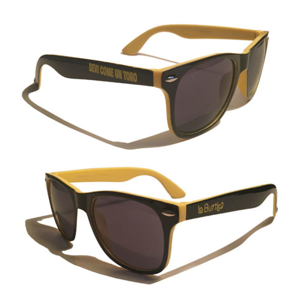 La-Buttiga-Occhiali-da-sole-giallo-nero-600x600