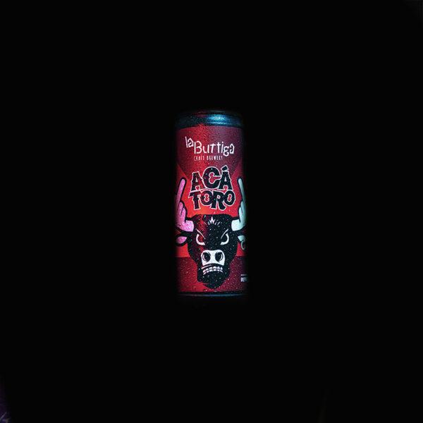 aca-toro-lattina-600x600